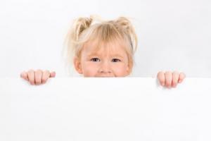 psycholog dla dzieci
