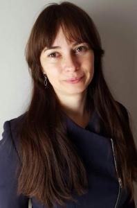 psycholog dla dzieci Kielce