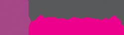 Psycholog dla dzieci – Kielce, świętokrzyskie Logo